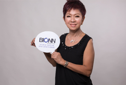 bionn-review-jennyYeo