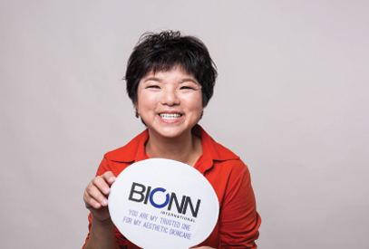 bionn-review-koh