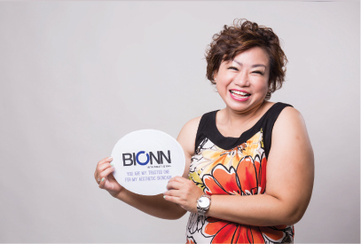 bionn-review-shirleyTay
