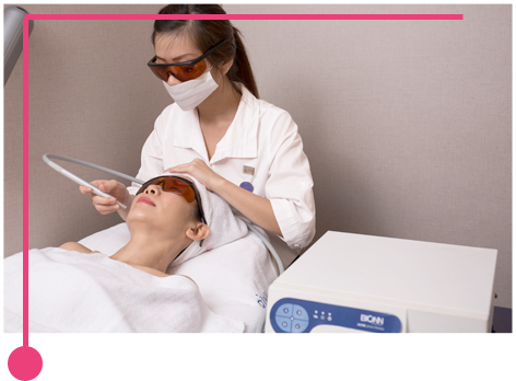 bionn-solutions-acne-phototheraphy