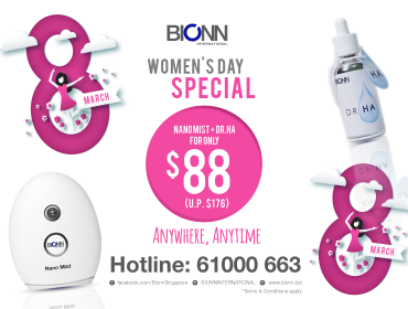 Bionn-Website-Womens-Day-Nano-Mist-+-Dr-HA-2018 740 x 560 px